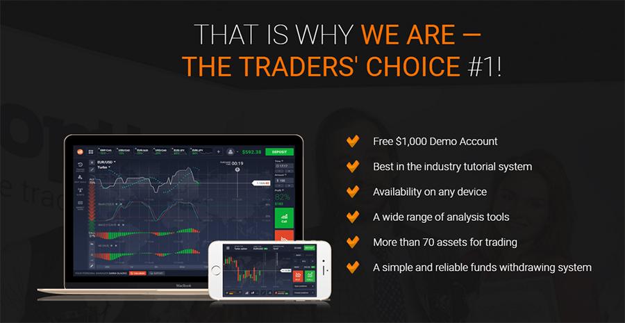 Best forex trading mentors